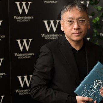Нобелівська премія-2017: комітет оголосив лауреата з літератури