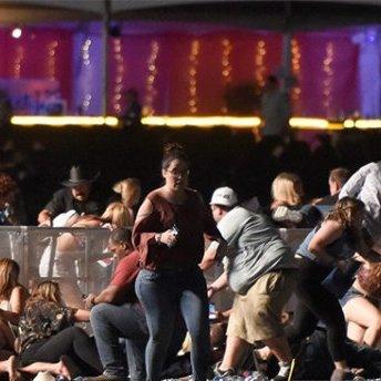 Кривава стрілянина у Лас-Вегасі: українка поділилась пережитим