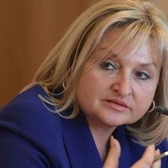Стало відомо коли продовжиться голосування за закон про реінтеграцію Донбасу