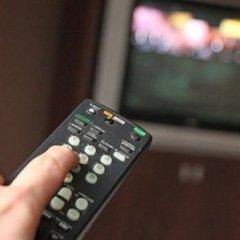 Нацрада наклала санкції на п'ять телекомпаній через програми «112 Україна»