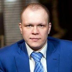 Депутат Денис Дзензерський заборгував банкам-банкрутам понад півмільярда гривень