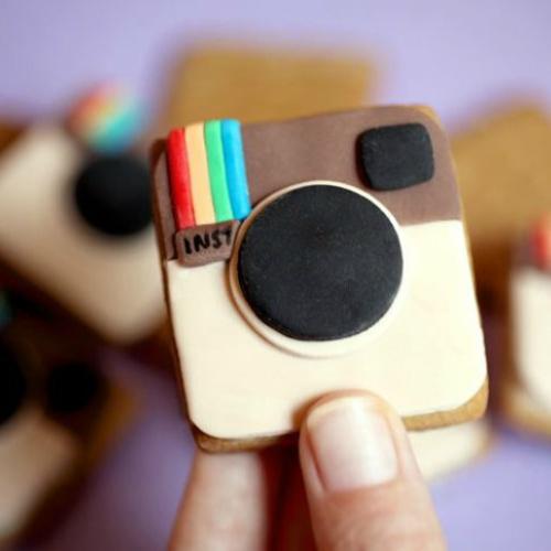 В Instagram додали нову функцію