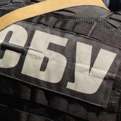 СБУ виявила кол-центри, які працювали на Росію та анексований Крим