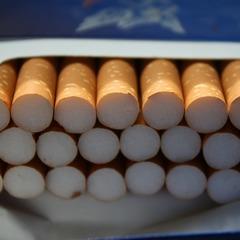 Учені довели, що тютюн впливає на жінок більш згубно, ніж на чоловіків