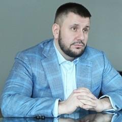 Справа Клименка: арештоване майно екс-міністра передано Нацагентству з повернення активів