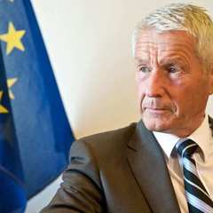 Меншини в Європі мають володіти державною мовою країни, де вони живуть, - генеральний секретар Ради Європи