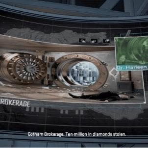 Фото вбитого російського посла використали у відеогрі