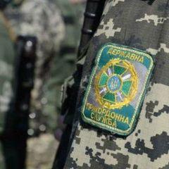 З початку проведення АТО на Донбасі загинуло 69 українських прикордонників
