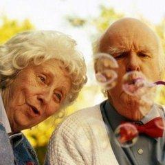Українці зможуть докупити необмежену кількість страхового стажу для пенсії