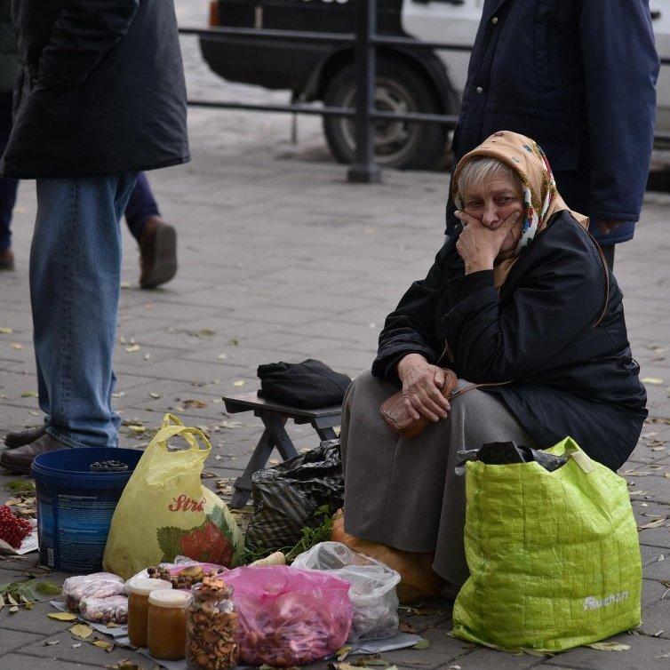 Спікер ВР підписав закон про пенсійну реформу