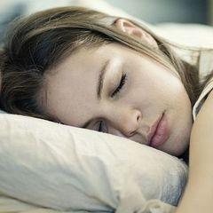 Учені дослідили якою повинна бути температура у спальні для здорового сну