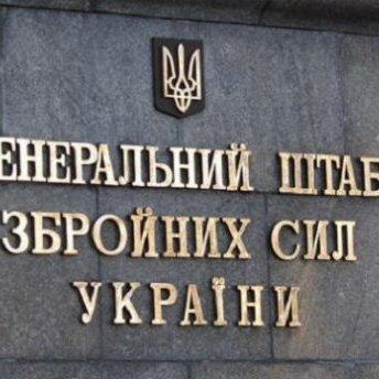 Біля військової частини на Одещині затримали ймовірного шпигуна