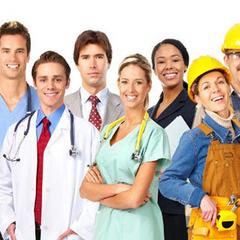 В Держстаті назвали найоплачуваніші професії в Україні