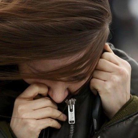 Синоптики попереджають: в Україні вируватиме штормовий вітер