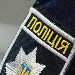 У Києві викрали дівчину: оголошено план-перехоплення