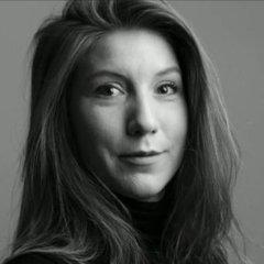 Водолази знайшли рештки зниклої шведської журналістки