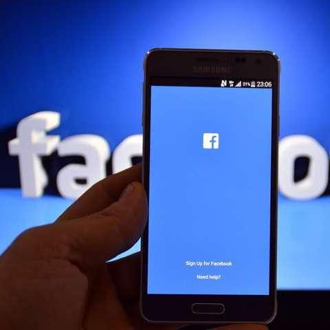 Facebook змінив правила розміщення політичної реклами