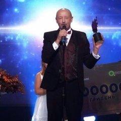 В Україні обрали найкращого вчителя року