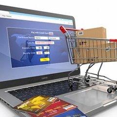 В Україні почали штрафувати за торгівлю в Інтернеті без дозвільних документів