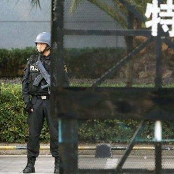 У Китаї за корупцію покарали вже більше мільйона чиновників