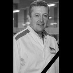 Загиблим під час марафону у Києві був директор Тернопільського м'ясокомбінату