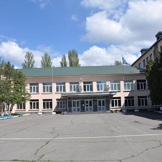 29 навчальних закладів Києва I-II категорії можуть закритися - Білоцерковець (список)