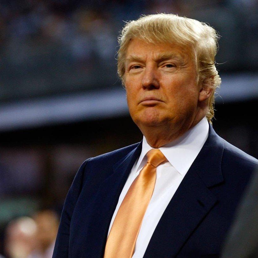 Трамп запропонував нову жорстку імміграційну політику