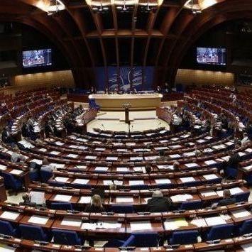 В ПАРЄ затвердили термінові дебати щодо українського закону «Про освіту»