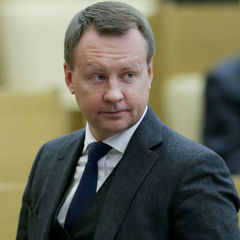Генпрокуратура назвала замовника вбивства Вороненкова