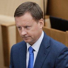 Україна проситиме екстрадиції замовника убивства Вороненкова