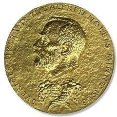 Нобелівська премія по економіці присуджена за вивчення психології прийняття економічних рішень