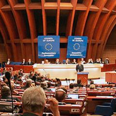 Головуючий ПАРЄ: росіяни створили безпрецедентні проблеми для Ради Європи
