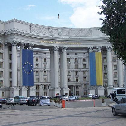 МЗС підтвердив загибель одного українця під час катастрофи Ан-12 у Конго