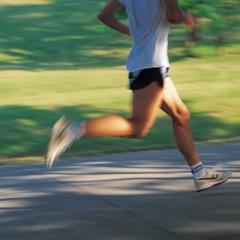 Міністр охорони здоров'я Тунісу помер після участі в марафоні