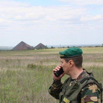 Українським прикордонникам, арештованих Росією, суд виніс вирок