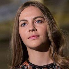 Українка стала головою юридичного комітету ПАРЄ