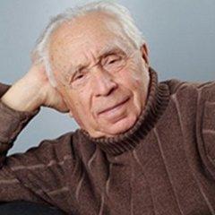 Помер відомий український поет Олесь Довгий