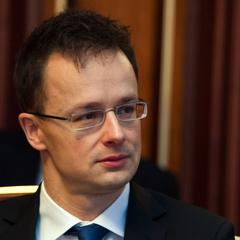 Угорщина хоче перегляду угоди Україна-ЄС через закон про освіту