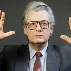 Помер один із найвідоміших екстрасенсів часів СРСР