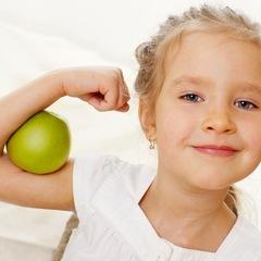 Подбайте про своє здоров'я: 8 звичок, які знищують ваш імунітет