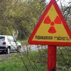 У Німеччині визначили, що джерело радіації, котра накрила Україну та Європу, знаходиться у Росії