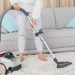 Вчені знайшли цікавий зв'язок між прибиранням та довголіттям