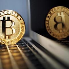У Верховній Раді зареєстрували проект про легалізацію криптовалют