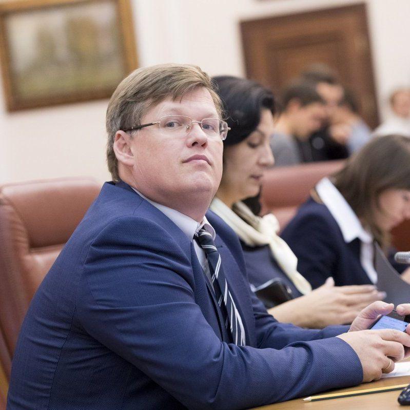 Українці не готові купувати страховий стаж для отримання пенсії