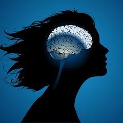 Всесвітня організація охорони здоров'я визначила топ-10 найшкідливіших для мозку звичок