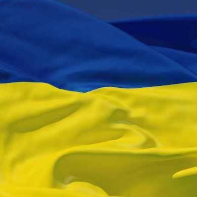 З нагоди Дня захисника України буде три вихідних