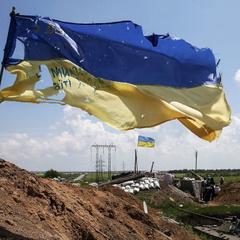 Терористи зосередили обстріли на Донецькому і Луганському напрямках, -  повідомляє штаб АТО
