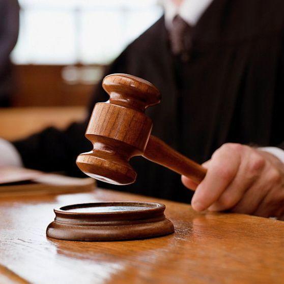 Суд дозволив слідчим виїмку даних із банківських карт у справі Саакашвілі