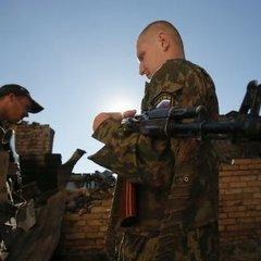 Командири російських бойовиків на Донбасі наказують вести вогонь задля провокації сил АТО