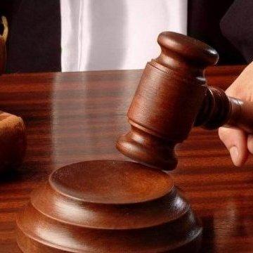 Суд обрав міру запобіжного заходу для екс-віце-мера Одеси